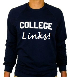 animal-house-college-sweatshirt-lg.jpg
