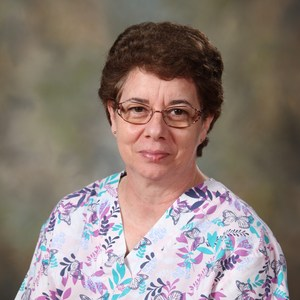 Valinda Lawlor's Profile Photo