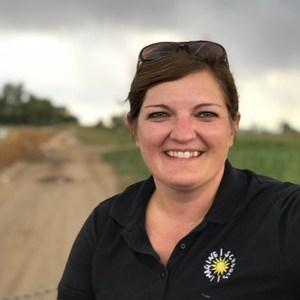 Pam Handy's Profile Photo