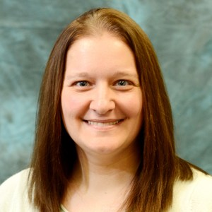 Nicole Wilhelm's Profile Photo