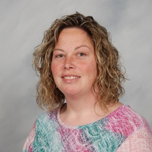 Tracie Hodge's Profile Photo
