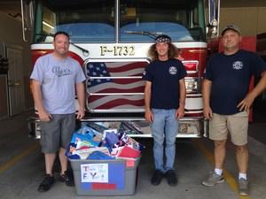 South Seaville Firefighters.JPG