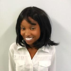 Danielle McKenzie's Profile Photo