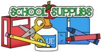 SchoolSupplies01.jpg