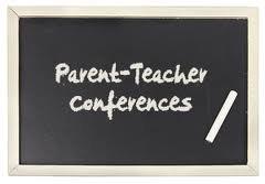 1_parent teacher conferences1.jpg