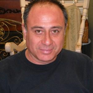 Noe Villalobos's Profile Photo