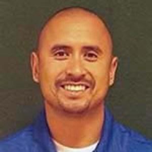 Ricky Ishida's Profile Photo
