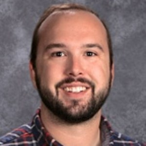 Brandon Whetstone's Profile Photo