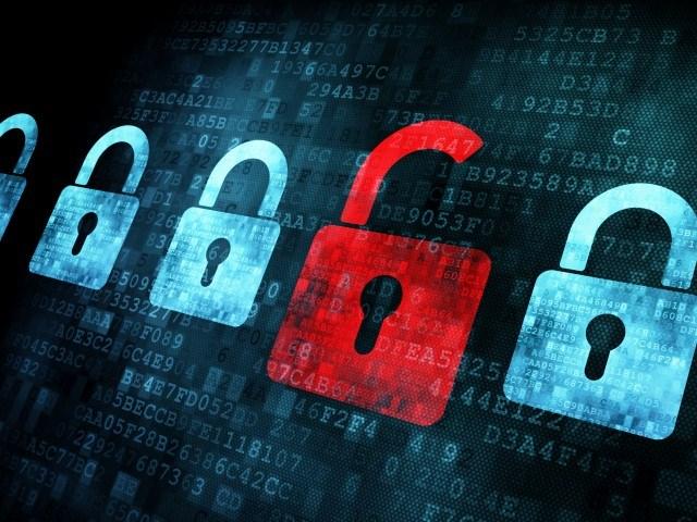 Aviso de Infracción de Datos Thumbnail Image