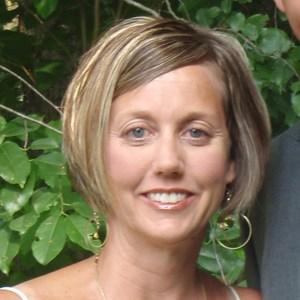 Gwen Schreier's Profile Photo