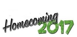Homecoming  2017.JPG