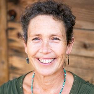 Jeannie McKenzie's Profile Photo