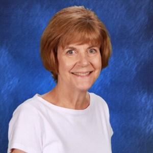 Patricia Slagh's Profile Photo