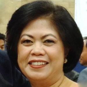 Faina Salter's Profile Photo