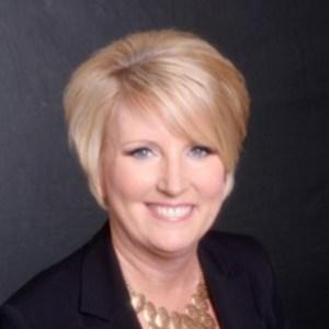 Sandy Cardone's Profile Photo