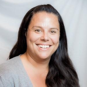 Jessica Bischalaney's Profile Photo
