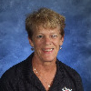 Pam Osgood's Profile Photo