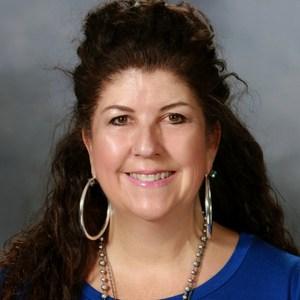 Leigh Ann Dull's Profile Photo