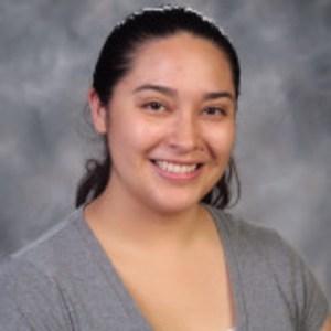 Esthela Guzman's Profile Photo