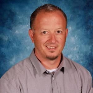 David Denney's Profile Photo