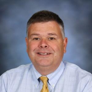 Gallagher Driscoll's Profile Photo