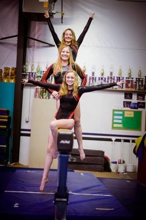 CHS Gymnasts Qualify for Regionals.jpg