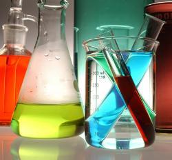 Biomedical-Research.jpg