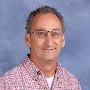 Randall Allen's Profile Photo