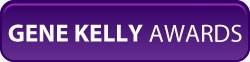 Gene Kelly Awards