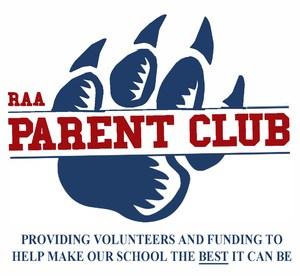 RAA Parent Club smaller .png