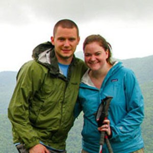 Aaron and Ginni Artigue's Profile Photo