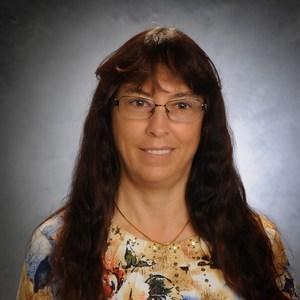 Mrs. Astrid Malouf's Profile Photo
