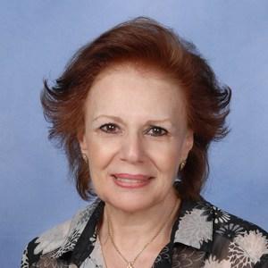 Arda Sosikian's Profile Photo