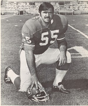 Pete-Duranko-Denver-Broncos-class73.jpg