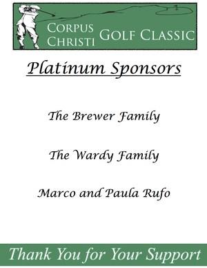 Platinum Sponsors.jpg