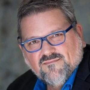 Tony Potter's Profile Photo