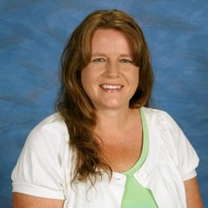 Suzanna Phillips's Profile Photo