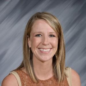 Erin Nelson's Profile Photo