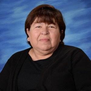 Yolanda Rangel's Profile Photo