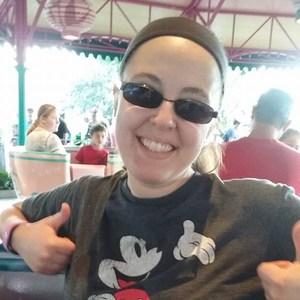 Blair Wyss's Profile Photo