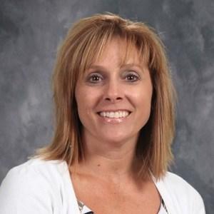 Brandi Bullard's Profile Photo