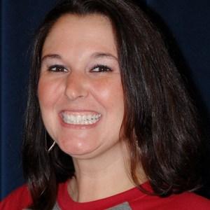 Britni Haskin's Profile Photo