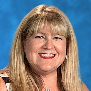 Denise Barker's Profile Photo