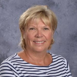 Carla Chamberlain's Profile Photo