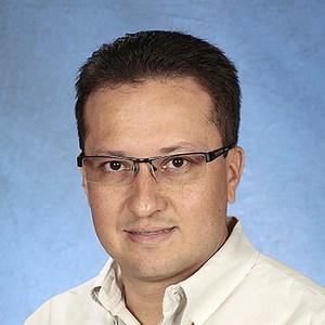 Gilberto Campos's Profile Photo