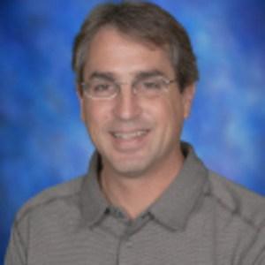 Jim Kotsonis's Profile Photo