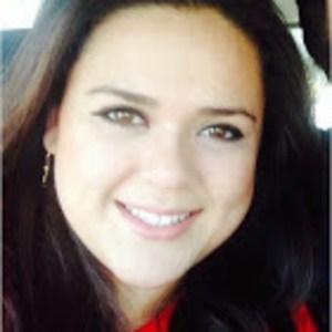 Armandina Aguilar's Profile Photo