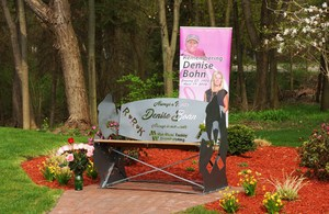 Denise Bohn Memorial Tribute
