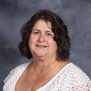 Delorse Eubanks, M.S's Profile Photo