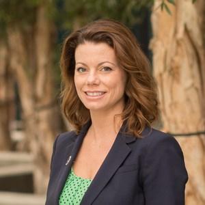 Kerry Martin's Profile Photo